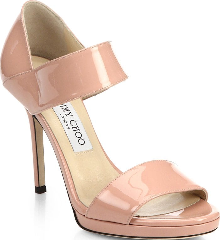 Jimmy-Choo-Alana-Pink-Sandals