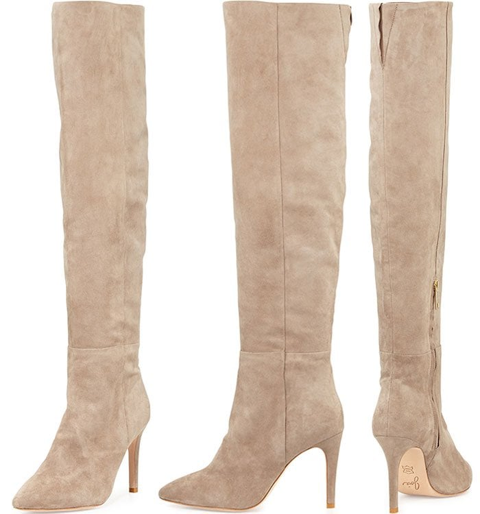 Joie-Olivia-Over-the-Knee-Boots