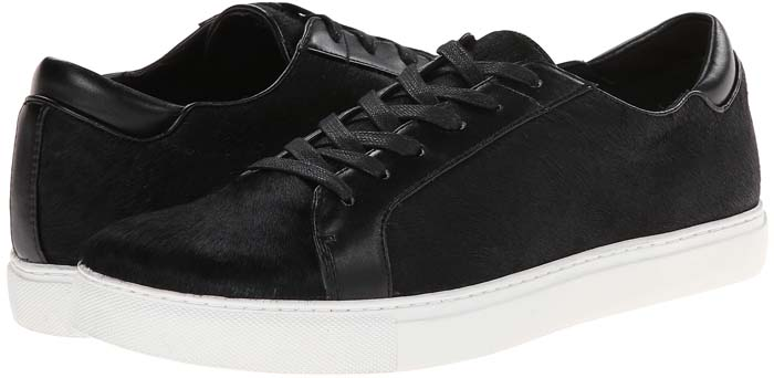 Kenneth Cole Kam Black 1