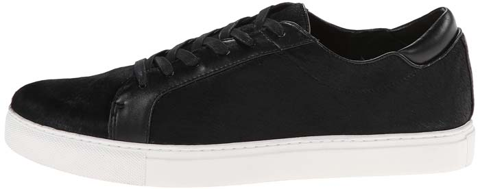 Kenneth Cole Kam Black 2