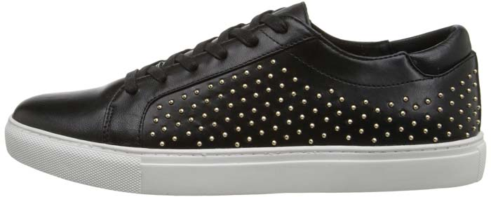 Kenneth Cole Kam Studded 2