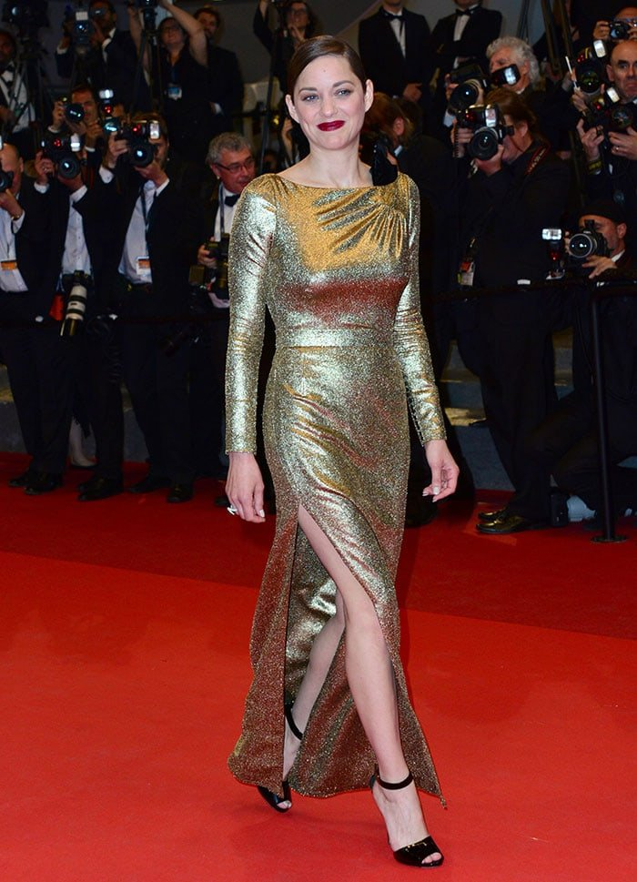Marion-Cotillard-From-the-Land-of-Moon-Cannes-Premiere