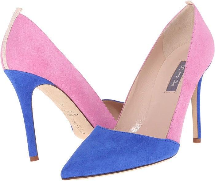 SJP-Rampling-Pumps-pink-blue
