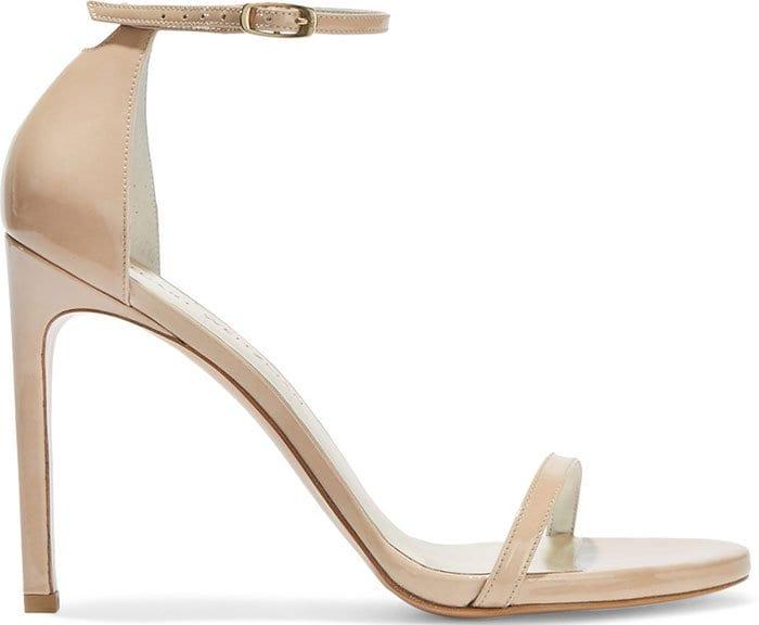 Stuart-Weitzman-Nudistsong-Sandals-Beige