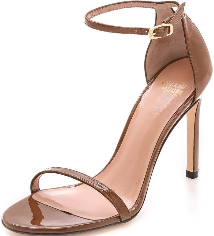 Stuart-Weitzman-Nudistsong-Sandals-tan-patent