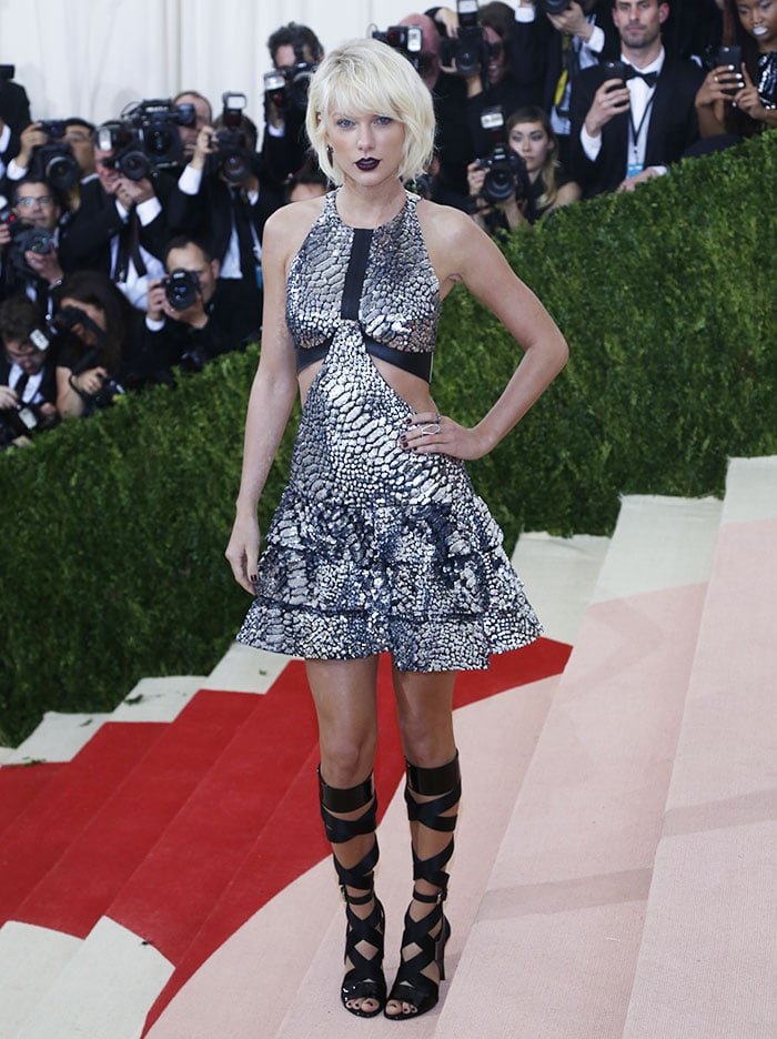 Taylor-Swift-Met-Gala-2016-Louis-Vuitton-dress