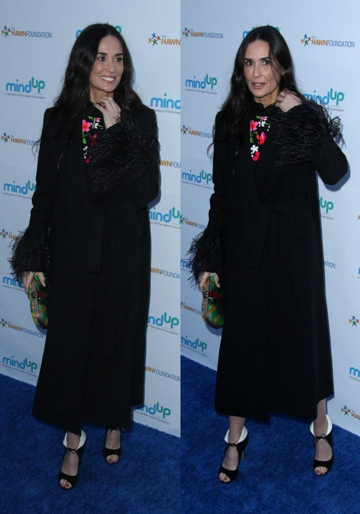 demi moore goldies love in for kids 4