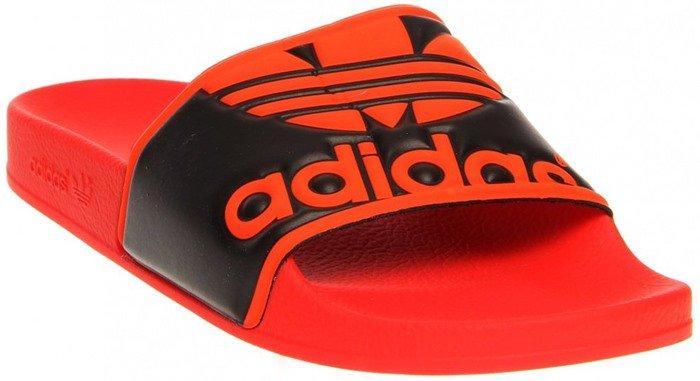 Adidas Adilette Trefoil