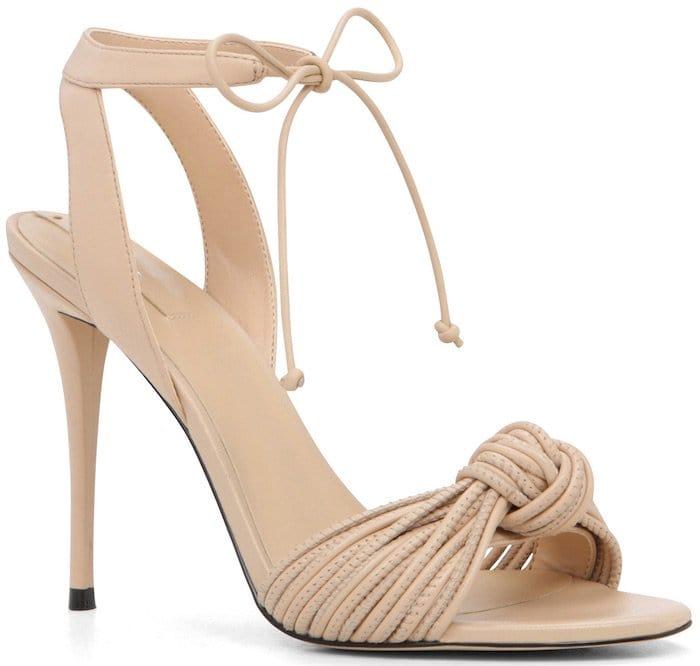 Aldo Lyvie sandals