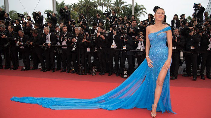 Blake-Lively-in-Cannes-2