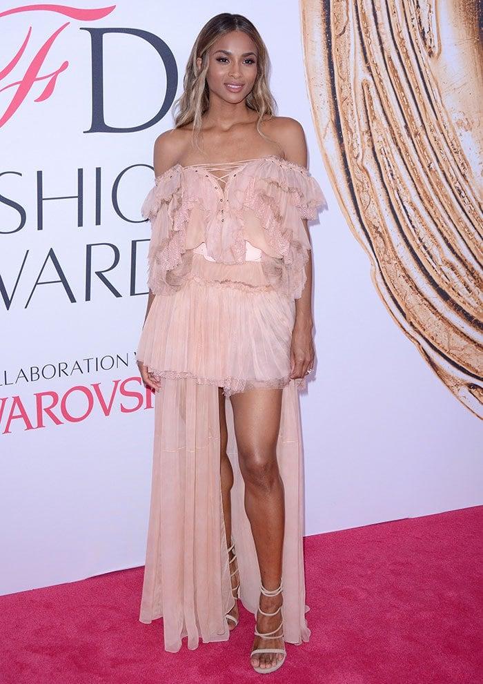 Ciara-2016-CFDA-Fashion-Awards