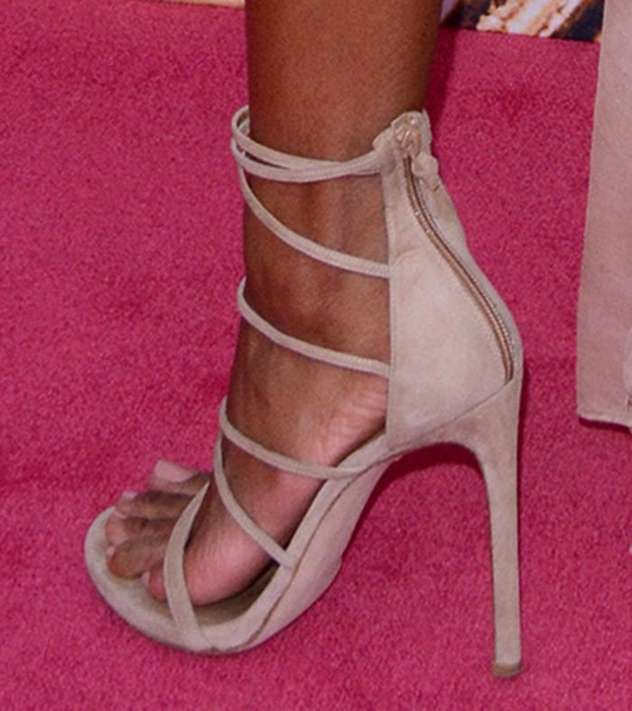 Ciara-Stuart-Weitzman-Myex-Sandals