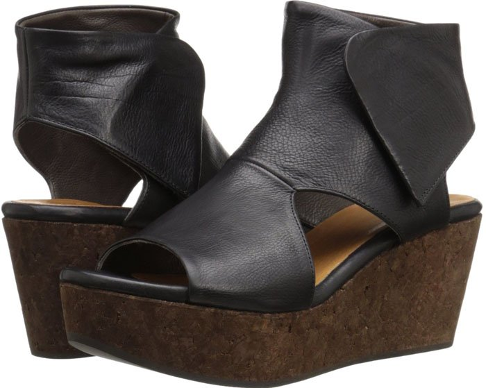 Coclico Wedge 1