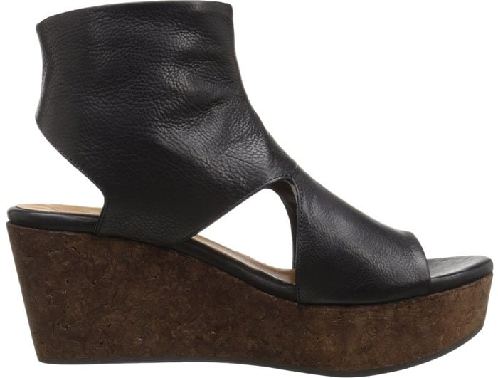 Coclico Wedge 2