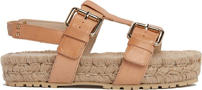 Etienne-Aigner-Warren-Open-Toe-Espadrilles-Natural