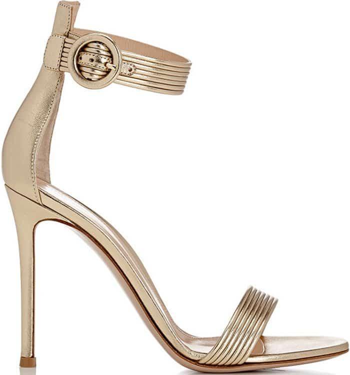 Gianvito-Rossi-Baiadera-Ankle-Strap-Sandals