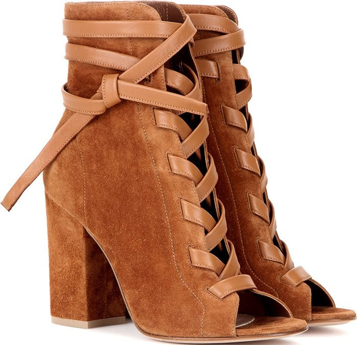 Gianvito-Rossi-Brooklyn-suede-ankle-boots