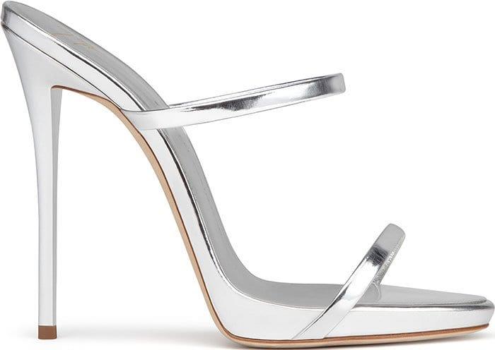 Giuseppe-Zanotti-Darsey-Silver-Sandals