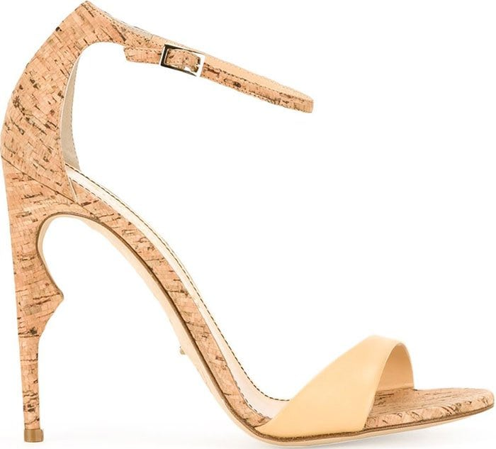 Jerome-C.-Rousseau-Malibu-Cork-Sandals