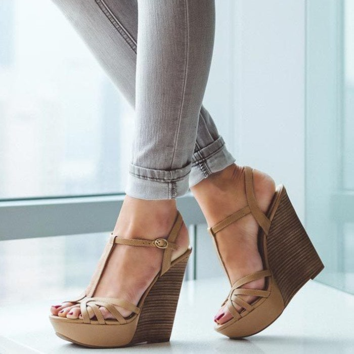 bad6da5cdd5 Bring your summer style to new heights in bevin espadrille wedges jpg  700x700 Jessica simpson wedges