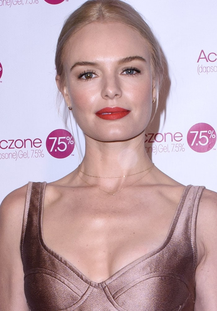 Kate Bosworth Aczone Giuseppe Zanotti 1