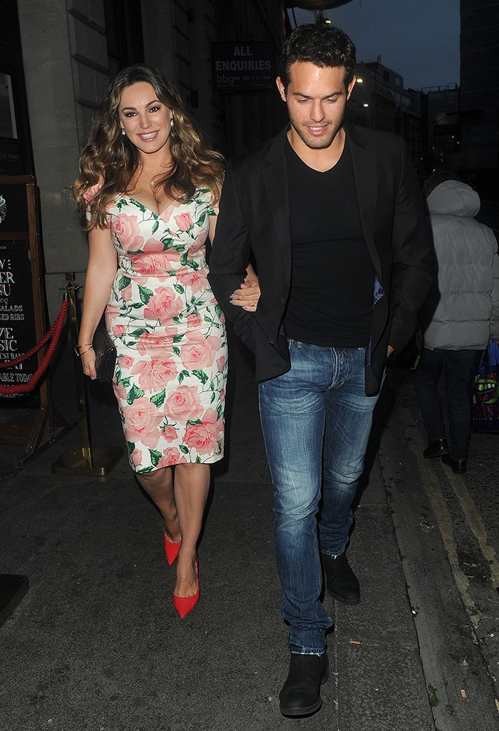 Kelly-Brook-Jeremy-Parisi-Steam-and-Rye