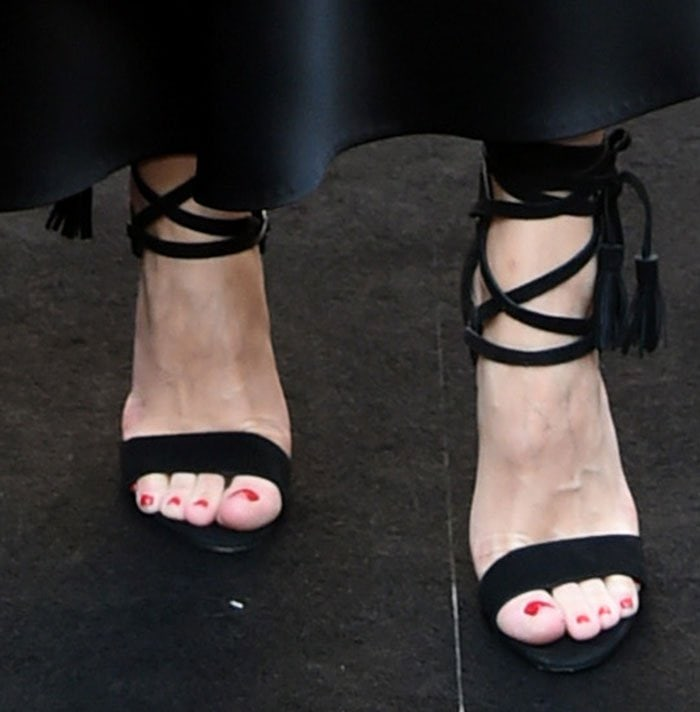 Olivia-Palermo-Rebecca-Minkoff-Riley-sandals