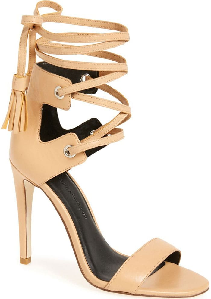 Rebecca-Minkoff-Riley-Sandals-Nude-Leather
