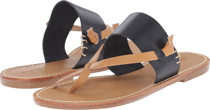Soludos-Slotted-Thong-Sandals-Black