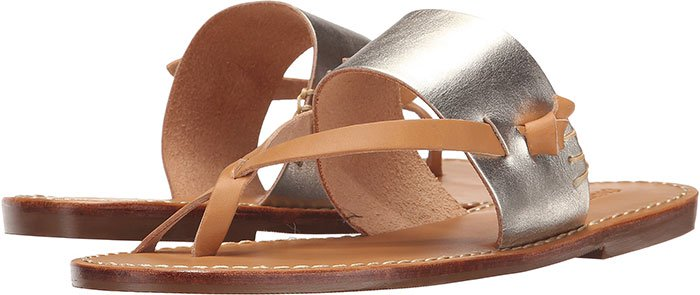 Soludos-Slotted-Thong-Sandals