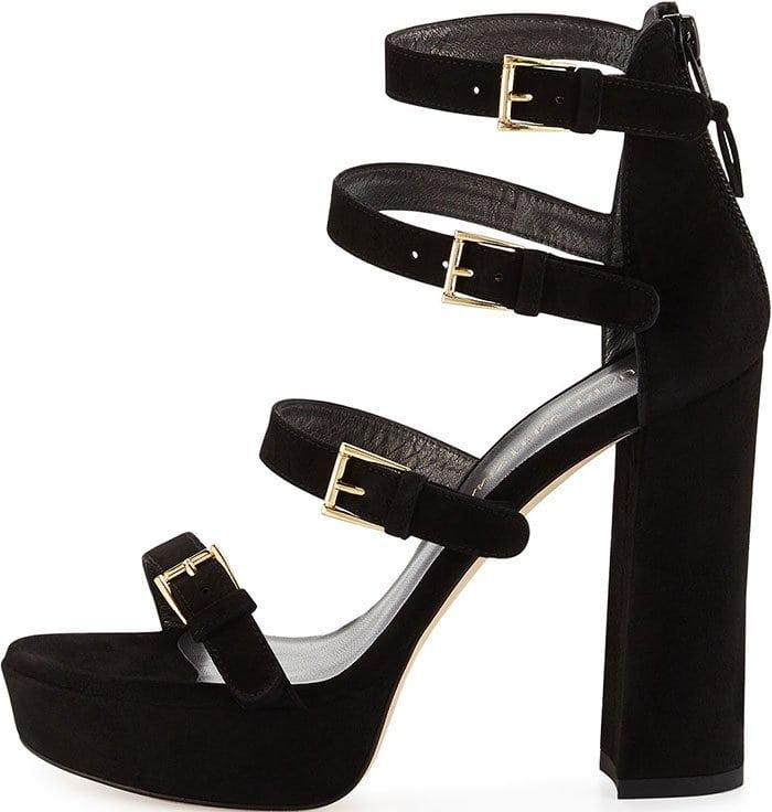 Stuart-Weitzman-Fourbucks-Sandals