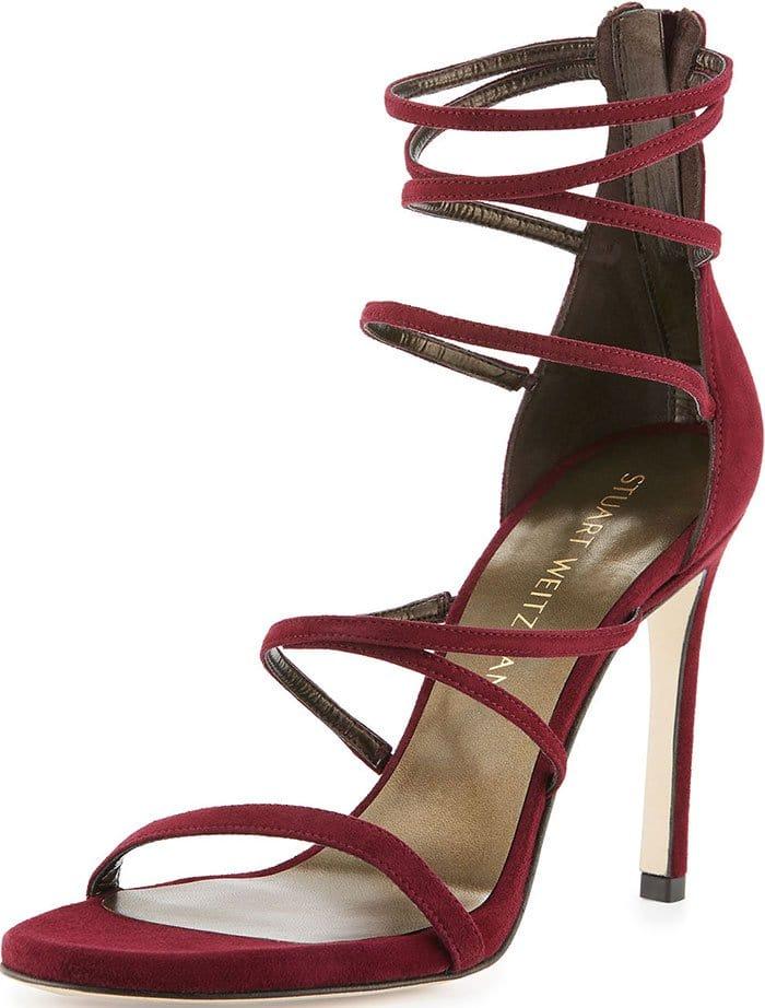 Stuart-Weitzman-Myex-sandals-bordeaux