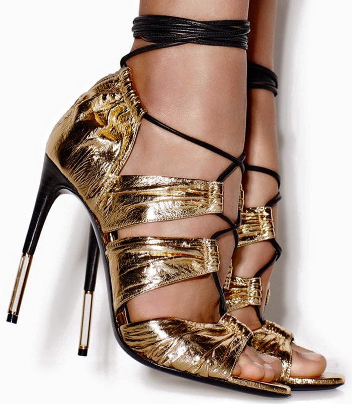 Tom Ford Stardust