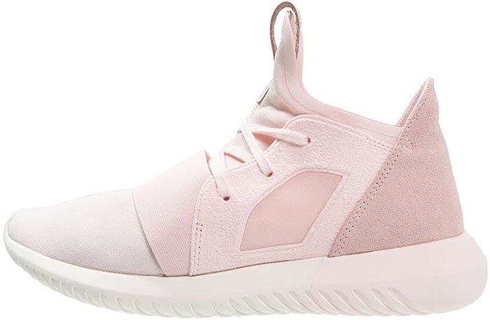 Adidas Tubular Defiant Pink 2