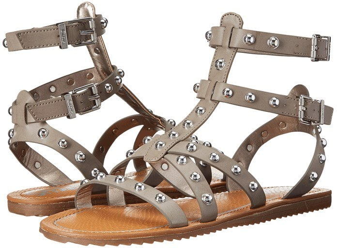 Circus by Sam Edelman Shane Cashmere Burnished