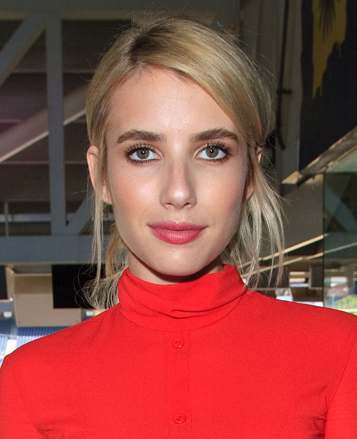 Emma-Roberts-hair-makeup