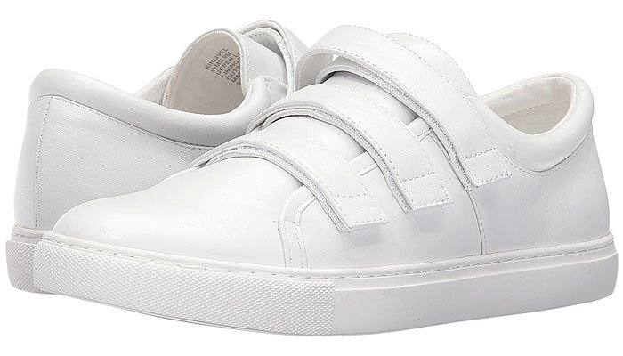 Kenneth Cole Kingvel sneakers