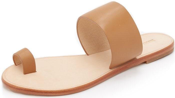 Matiko Bonny Sandal 1