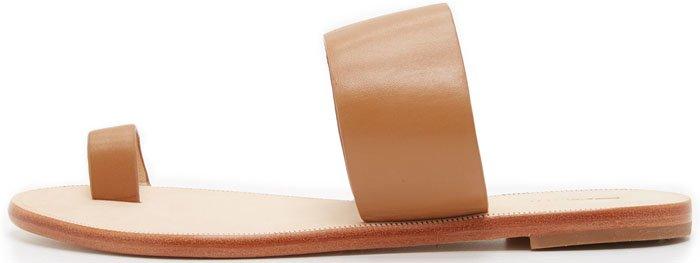 Matiko Bonny Sandal 2