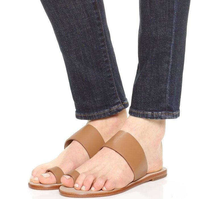Matiko Bonny Sandal 3