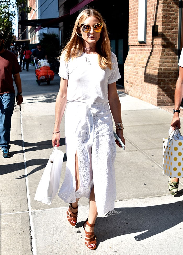 Olivia-Palermo-out-in-Tribeca