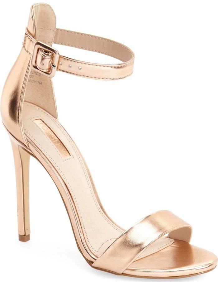 Top Shop Rita Sandals