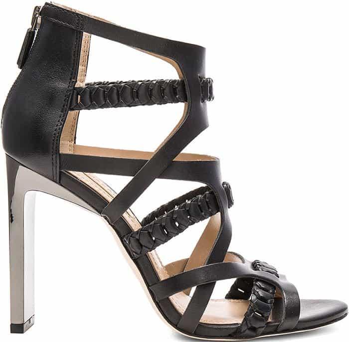 BCBG-Max-Azria-Dorie-Sandals-black
