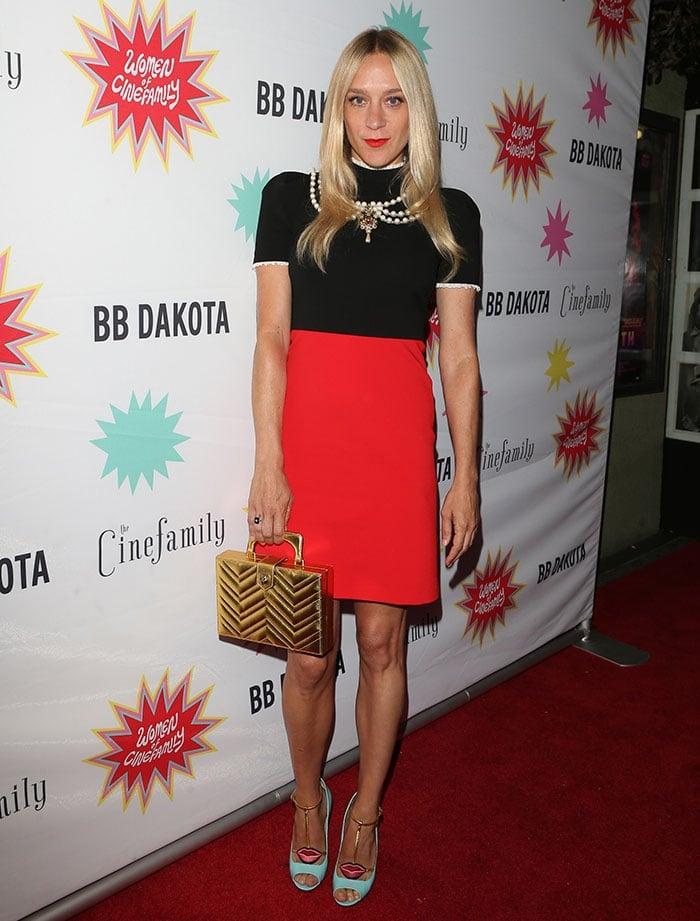 Chloe-Sevigny-IFC-Midnight-ANTIBIRTH-LA-Premiere