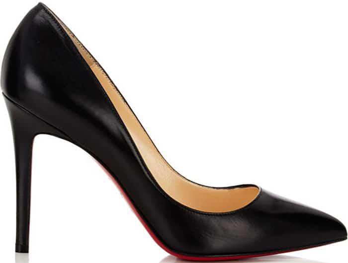 new york 2a4be 8d6e6 Saks christian louboutin shoes - Roadrunner discount