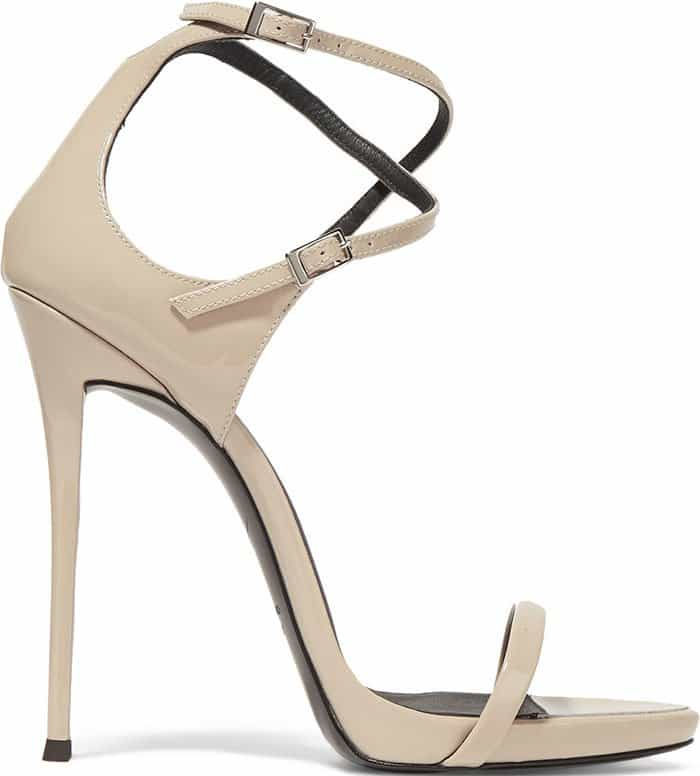 Giuseppe-Zanotti-Darcie-Patent-Sandals