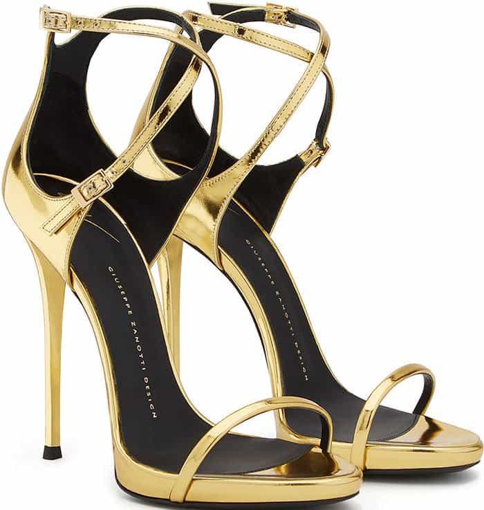 Giuseppe-Zanotti-Darcie-Sandals
