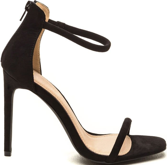 Go-Jane-Just-One-Faux-Suede-Ankle-Strap-Heels