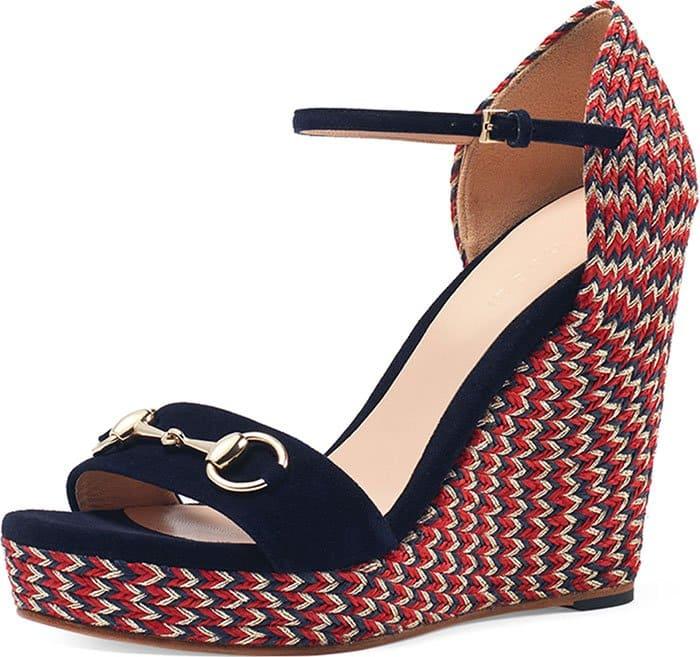Gucci-Carolina-Braided-Rope-Wedge-Sandals