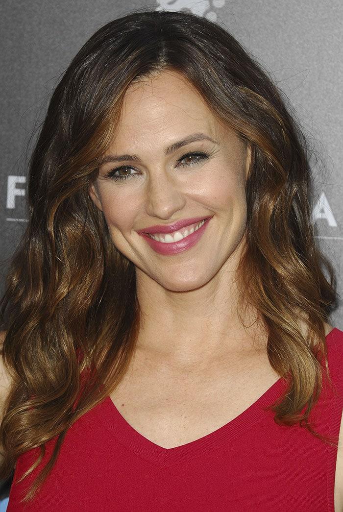 Jennifer-Garner-hair-makeup
